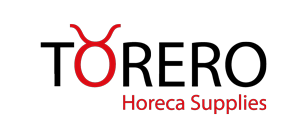 Torero Horeca Supplies